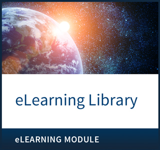 eLearing Library