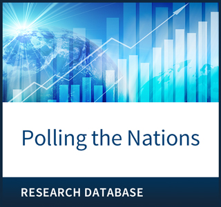 Polling the Nations